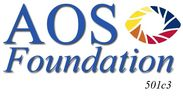 ArizonaOphthalmologicalSociety Foundation